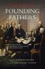 <b>Frans  Verhagen</b>,De Founding Fathers