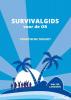 Walter  Landwier ,Survivalgids voor de OR