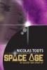 Nicolas  Todts ,Space Age