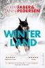 <b>Kim  Faber, Janni  Pedersen</b>,Winterland
