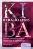 <b>Sabine  Hess</b>,KIBA-kaarten