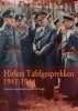Peter  Andriesse,Hitlers Tafelgesprekken 1941-1944