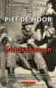 Piet de Moor ,Gunzenhausen