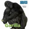 Turnbull,Gorilla
