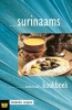 ,<b>Surinaams kookboek</b>