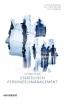 L.H.  Hoeksema C.P.M.  Kouwenhoven  P.L.R.M. van Hooft,De praktijk van strategisch personeelsmanagement