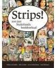 <b>Hans  Matla</b>,Strips!