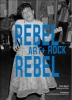 Denis  Gielen ,Rebel Rebel