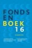 ,<b>FondsenBoek 2016</b>