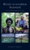 M.  Peerdeman-den Hartog ,Reizen in kleurrijk Indonesië