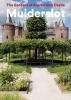 Henk Boers Yvonne Molenaar,Gardens of Muiderslot