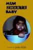 John  Klift ,Mijn zwarte baby