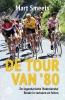 <b>Mart Smeets</b>,De Tour van �80