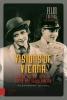 <b>Alexandra  Seibel</b>,Visions of Vienna