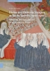 <b>Suzanne M. Scanlan</b>,Divine and Demonic Imagery at Tor de`Specchi, 1400-1500, Religious Women and Art in 15th-century Rome