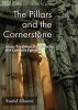 Roelof  Alkema ,The Pillars and the Cornerstone