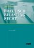 C.J.M.  Jacobs ,Praktisch Belastingrecht 2020/2021 Theorieboek