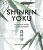 <b>Oliver Luke  Delorie</b>,Shinrin-Yoku