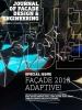 ,Façade 2018 – Adaptive!