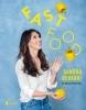 Sandra  Bekkari ,Fast Food