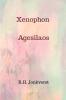 <b>Ron Jonkvorst</b>,Xenophon Agesilaos
