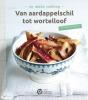 <b>Christel  Delen, Els  Gils, Hilde  Jammaers, Sabine  Lambrechts</b>,No waste cooking