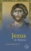 <b>Adyashanti</b>,Jezus de Mysticus