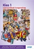 Petri  Benschop ,Kies 1 burgerschap leerwerkboek