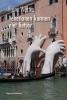 Frans  Westra ,Venetianen kunnen niet fietsen
