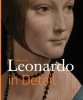 Stefano  Zuffi ,Leonardo in detail