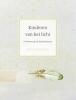 <b>Beth  Moore</b>,Kinderen van het licht - werkboek