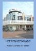 <b>Cor  Netten</b>,Heerenveens ABC