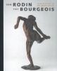 <b>Patrick  Elliot Doede  Hardeman</b>,Van Rodin tot Bourgeois