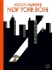 <b>Joost  Swarte</b>,New York Boek
