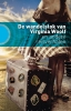 Marijke  Arijs ,De wandelstok van Virginia Woolf
