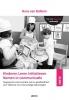 Hans van Balkom ,Kinderen leren initiatieven nemen in communicatie
