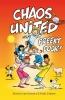 Rudi Jonker Gerard van Gemert,Chaos United breekt door!