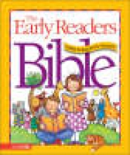 Beers, V. Gilbert The Early Reader`s Bible