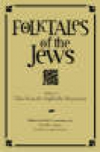 Tales from the Sephardic Dispersion