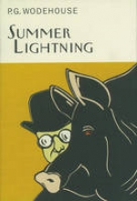 Wodehouse, P G Summer Lightning