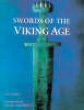 Peirce, Ian Swords of the Viking Age