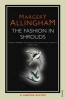 Allingham, Margery,The Fashion in Shrouds
