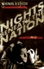 Denis Kehoe,Nights Beneath the Nation