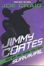 Craig, Joe Jimmy Coates: Survival