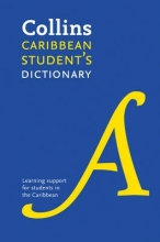 Collins Dictionaries Collins Caribbean Student`s Dictionary