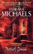 Michaels, Barbara Patriot`s Dream