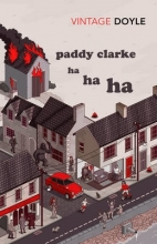 Doyle, Roddy Paddy Clarke Ha Ha Ha