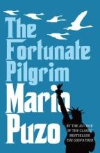Puzo, Mario Fortunate Pilgrim