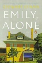 O`Nan, Stewart Emily, Alone