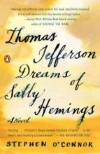 O`Connor, Stephen Thomas Jefferson Dreams of Sally Hemings